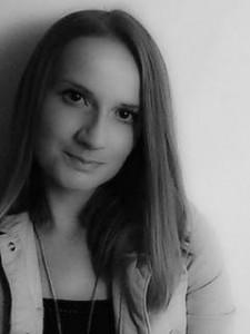 1-Sanja Sever