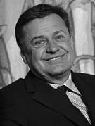 1-Zoran Janković