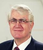 dr. Andrej Kovačič