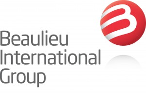 Beaulieu_logo_CMYK