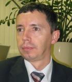 dr. Mitja Cerovšek