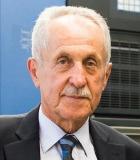 Ludvik Jamnik