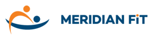 Meridian FIT logo - horizontal - WEB