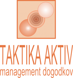 TA_logo_kratek_krivulje
