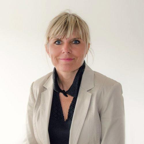 dr. Nadja Zorko