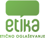 etika-hover