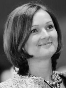 Irena Prijović