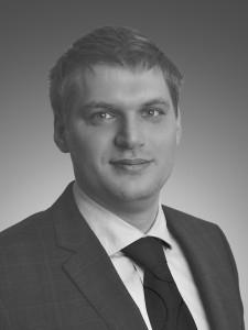 Miha Valentinčič