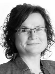 Sonja Klopčič