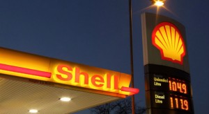royal-dutch-shell