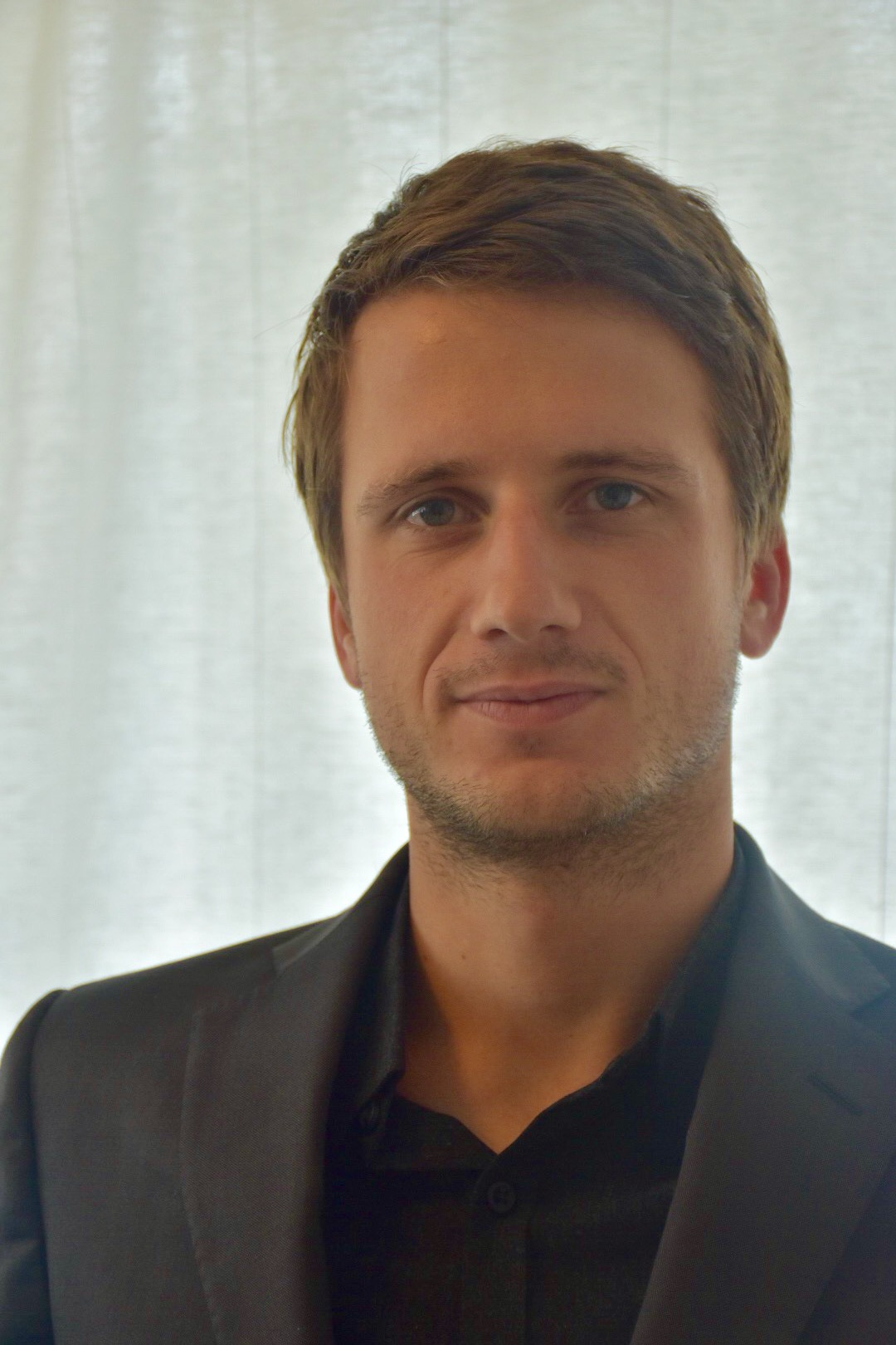 Miha Kranjc